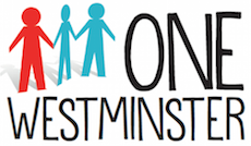 one-westminster