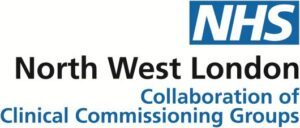 Image result for north london ccg